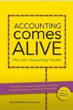Accounting Comes Alive - Proofread