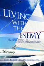 Living with the Enemy - Proofread