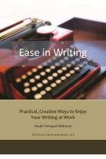 EaseinWritingEbook