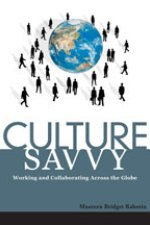 Culture Savvy - Indexed