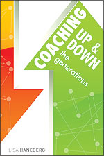 Coaching Up and Down the Generations - Indexed