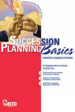 Succession Planning Basics - Indexed