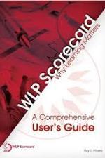 WLP Scorecard