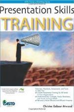 PresentationSkillsTraining