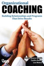 Organizational Coaching - Edited