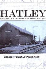Hatley - Copyedited